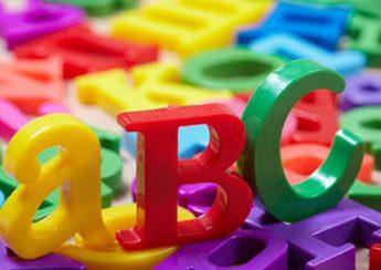 بهترین نکته ها در پرورش کودک دوزبانه – شماره 6