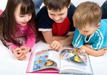روش خواندن دومن(مرحله سوم:مسیر خواندن)