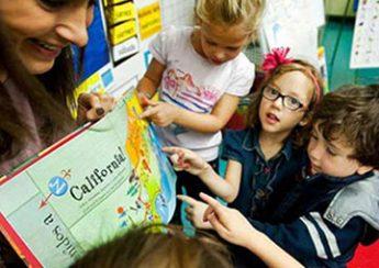 روش مستقیم و غیر مستقیم در پرورش کودک دوزبانه