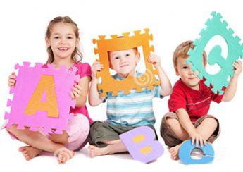 روش خواندن دومن(بهترین سن شروع)