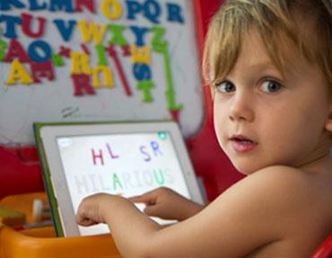 بهترین نکته ها در پرورش کودک دوزبانه – شماره 4