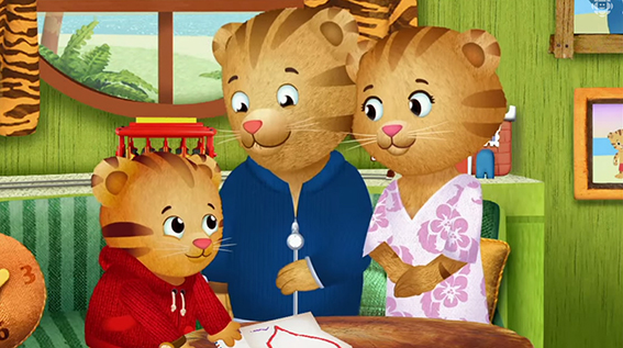 danieltigersneighbourhood_0006