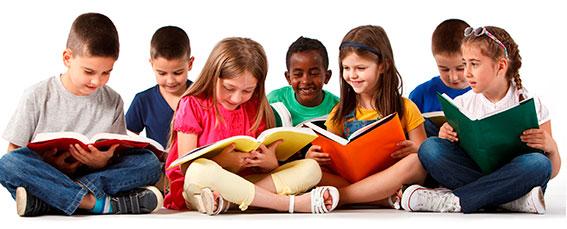 kids-reading-cool-books