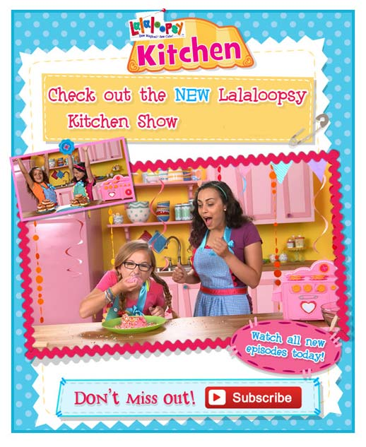 lalaloopsy-kitchen