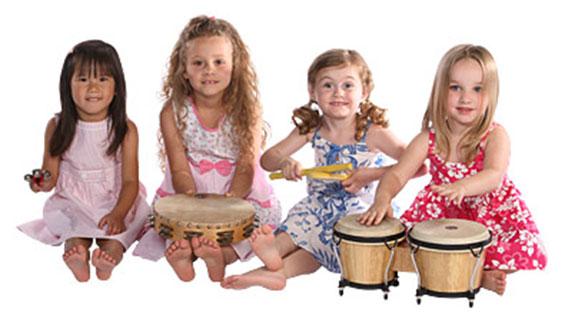 music-classes-for-children