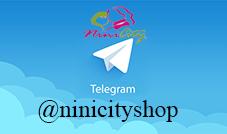 telegramninicity