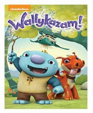wallykazam001