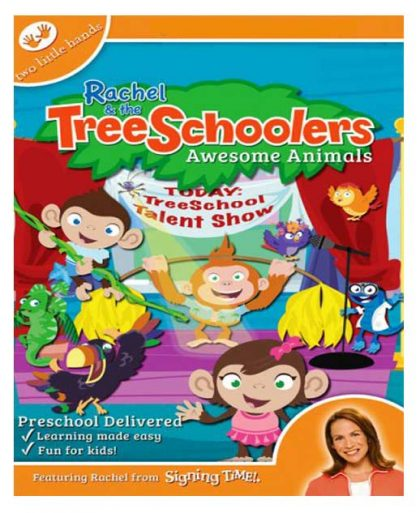 Treeschooles