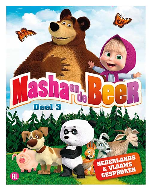 masha-and-the-bear0