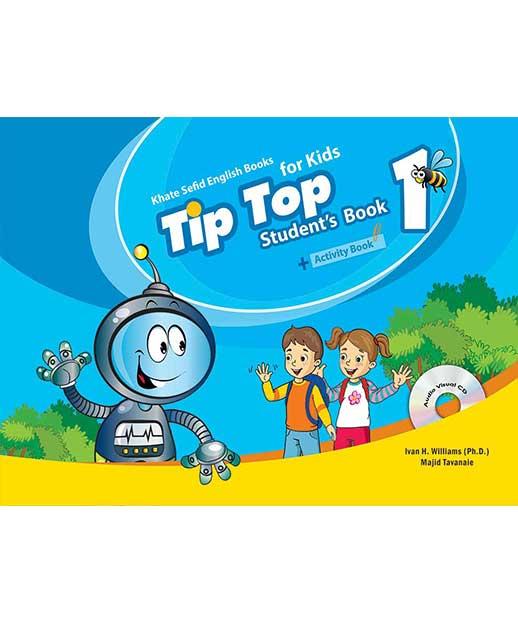tip-top-11