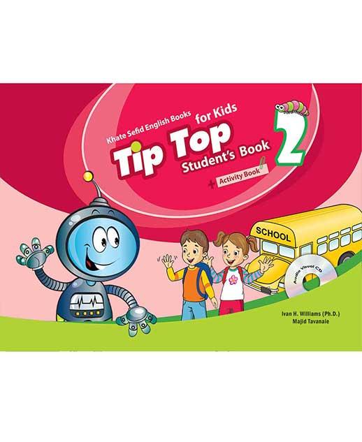 tip-top-21