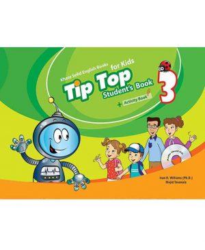 tip-top-31