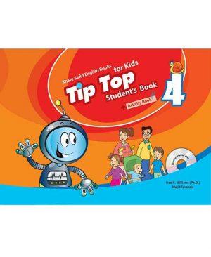 tip-top-41