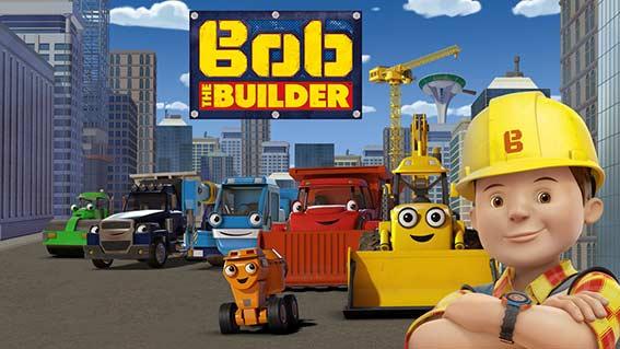 bob-the-builder-building