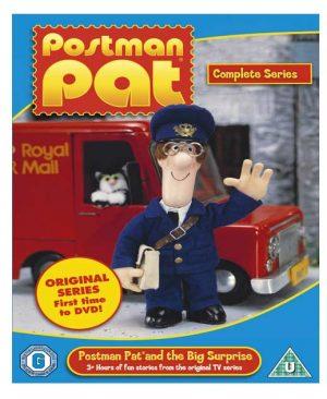 postman-pat